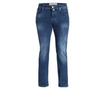 Jeans PW688 Straight-Fit