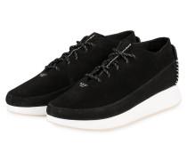 Sneaker KIOWA SPORT - SCHWARZ
