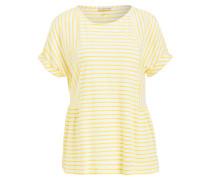 T-Shirt LATRICE