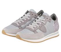 Sneaker TROPEZ - GRAU