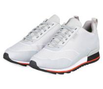Sneaker ZEPHIR - HELLGRAU