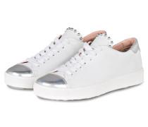 Sneaker - 800 SILVER