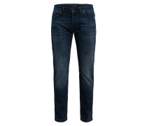 Jeans JAZ Extra Slim Fit
