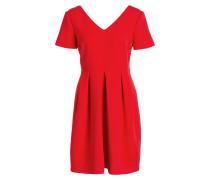Kleid ROSALINE