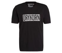 T-Shirt RUFUS