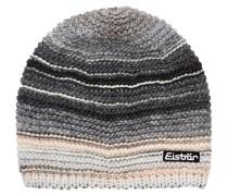 Mütze KUNITA