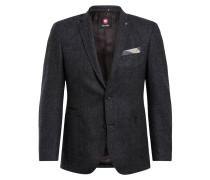 Sakko ARMINATO Tailored Fit