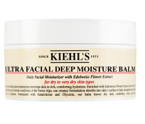 ULTRA FACIAL DEEP MOISTURE BALM 50 ml, 58 € / 100 ml