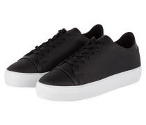 Sneaker JAGGER ASPEN - SCHWARZ