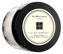 LIME BASIL & MANDARIN 50 ml, 50 € / 100 ml