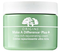 MAKE A DIFFERENCE PLUS+ 50 ml, 94 € / 100 ml