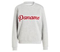 Sweatshirt PANAME