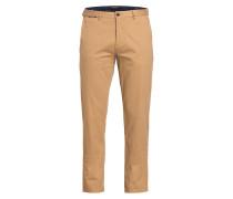 Chino STUART Regular Slim Fit