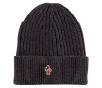 Mütze BERRETTO