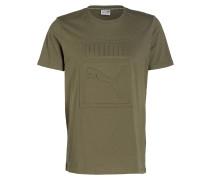 T-Shirt ARCHIVE
