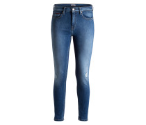 7/8-Jeans NORA