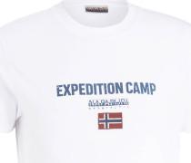 T-Shirt SONTHE
