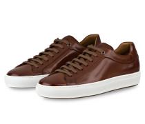 Sneaker MIRAGE TENN - BRAUN