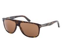Sonnenbrille INIGO
