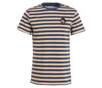 T-Shirt GARDNER