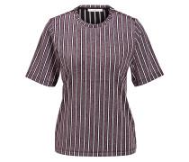 T-Shirt POSAZALEA