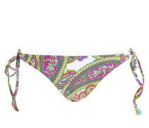Bikini-Hose NEW WAVE