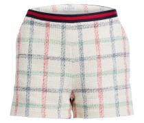 Tweed-Shorts ELA
