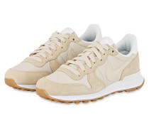 Sneaker INTERNATIONALIST - BEIGE