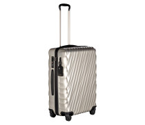 19 DEGREE POLYCARBONATE Trolley
