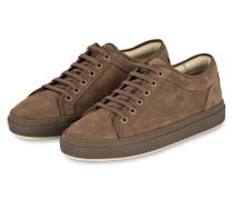 Sneaker LT 01 - HELLBRAUN
