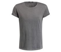 T-Shirt MILO