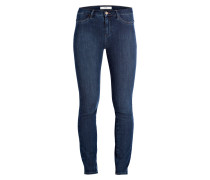 Jeans SPICE