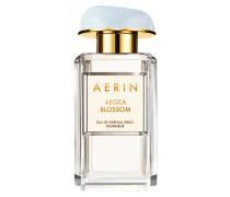 AERIN AEGEA BLOSSOM 50 ml, 210 € / 100 ml