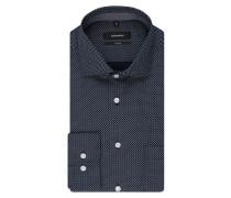 Business Hemd Comfort