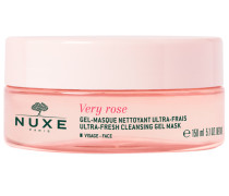VERY ROSE 150 ml, 16.67 € / 100 ml