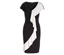 Kleid SAMSON