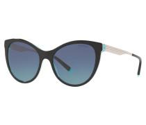 Sonnenbrille TF4159