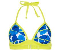 Triangel-Bikini-Top JACLYN
