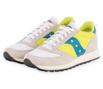 Sneaker JAZZ ORIGINAL VINTAGE