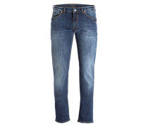 Jeans JAW Regular Fit