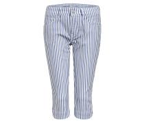 Jeans-Shorts DREAM