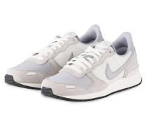 Sneaker AIR VORTEX - hellgrau