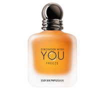 STRONGER WITH YOU FREEZE 50 ml, 130 € / 100 ml