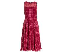 Kleid DELLA