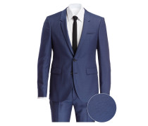 Anzug PHIL/TAYLOR Extra Slim Fit