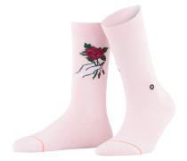 Socken ROSALINDA
