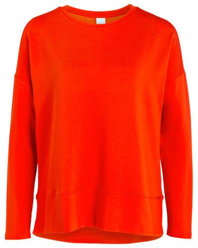 Sweatshirt TECOSY