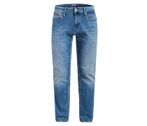 Jeans SCANTON Slim Fit