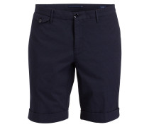 Shorts Slim-Fit