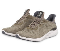 Sneaker ALPHABOUNCE EM - OLIV
